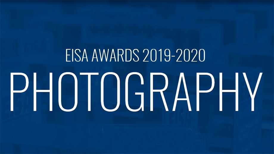 Названы победители EISA Awards 2019-2020