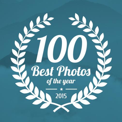 Подведены итоги 1-й фотопремии 35AWARDS-2015