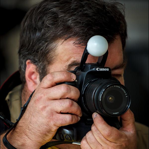 Открылась итоговая выставка «Фестиваля  фотоклубов Украины»