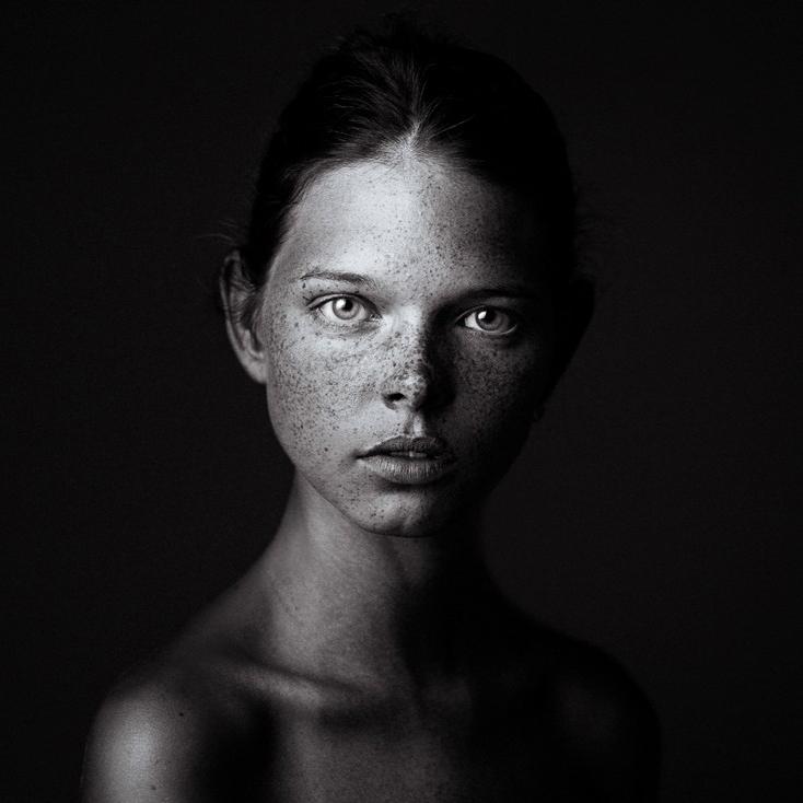 Среди победителей конкурса HIPA 2014-2015 фотограф из Краснодара