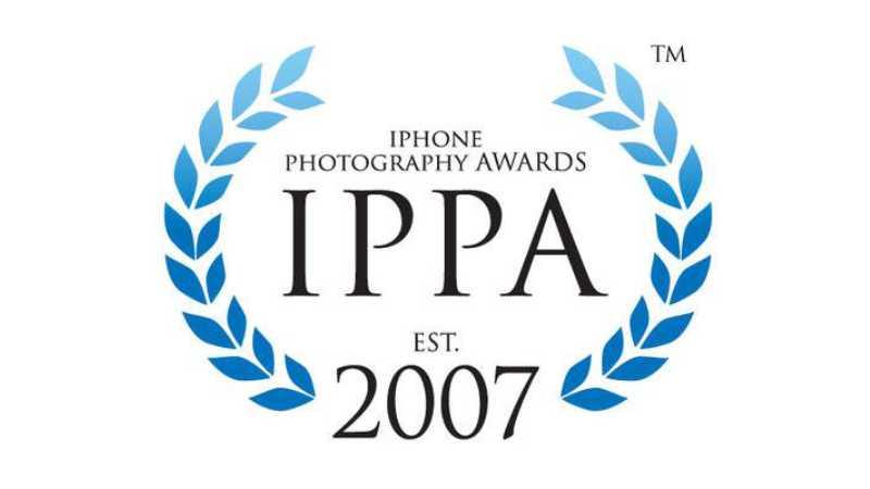 Фотоконкурс iPhone Photography Awards 2019 начал прием работ