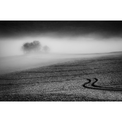 Mark Seawell (Германия). ТОП-101 International Landscape Photographer of the Year 2014