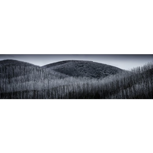 Tom Putt (Австралия). ТОП-101 International Landscape Photographer of the Year 2014