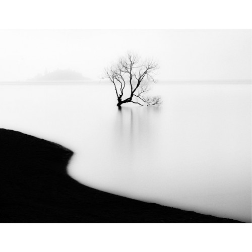 Roger Wandless (Новая Зеландия). ТОП-101 International Landscape Photographer of the Year 2015