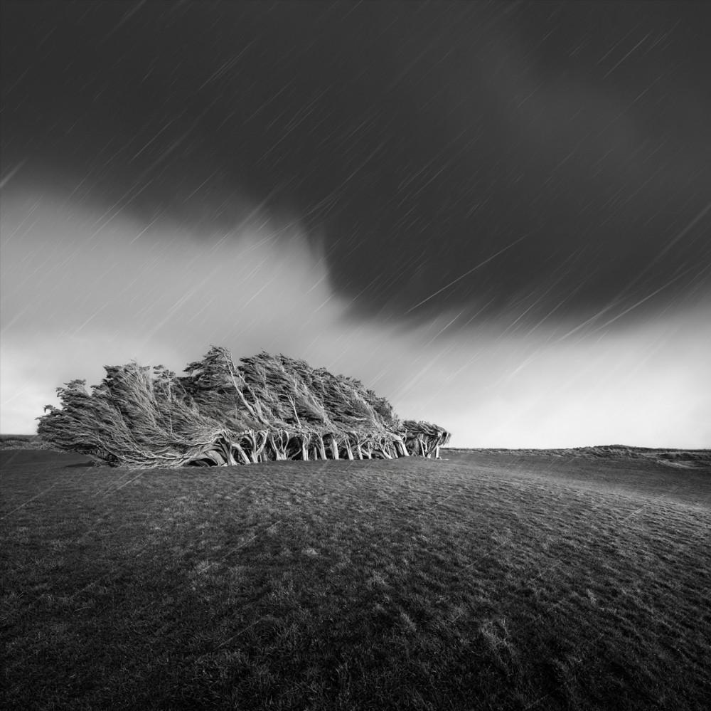 Подведены итоги конкурса Landscape Photographer 2015