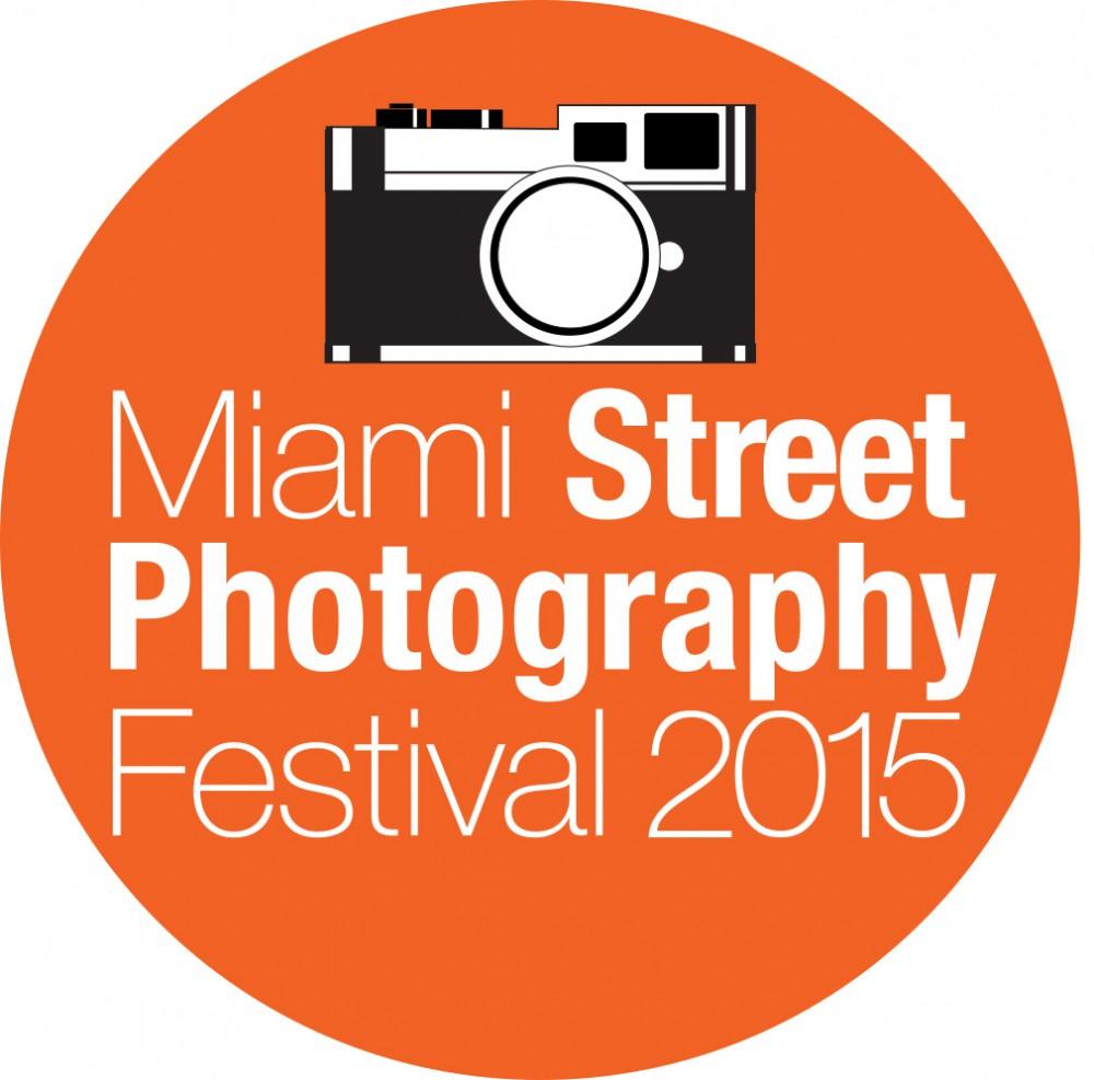 Фестиваль стрит-фотографии Miami Street Photography Festival 2016 подвёл итоги