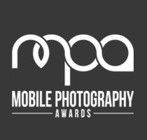 Конкурс мобильной фотографии Mobile Photography Award 2016 продолжает приём работ