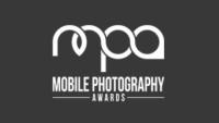 Конкурс Mobile Photography Awards 2017 продолжает прием работ