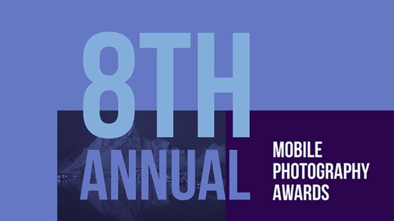 Конкурс Mobile Photography Awards 2018 начал приём работ