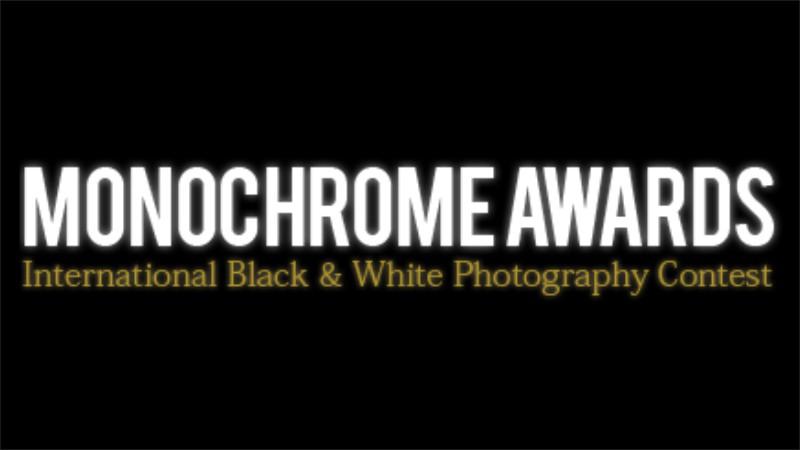 Открыт прием работ для участия в конкурсе Monochrome Awards 2018