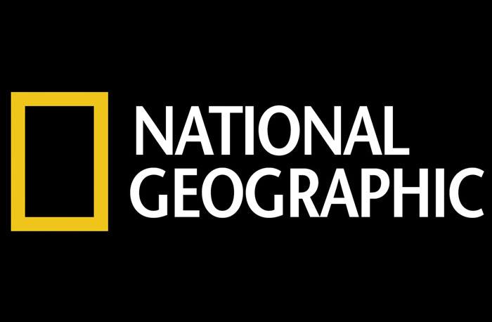Объявлены победители фотоконкурса National Geographic 2014