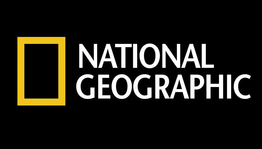 Среди победителей конкурса National Geographic Nature Photographer 2016 – российский фотограф