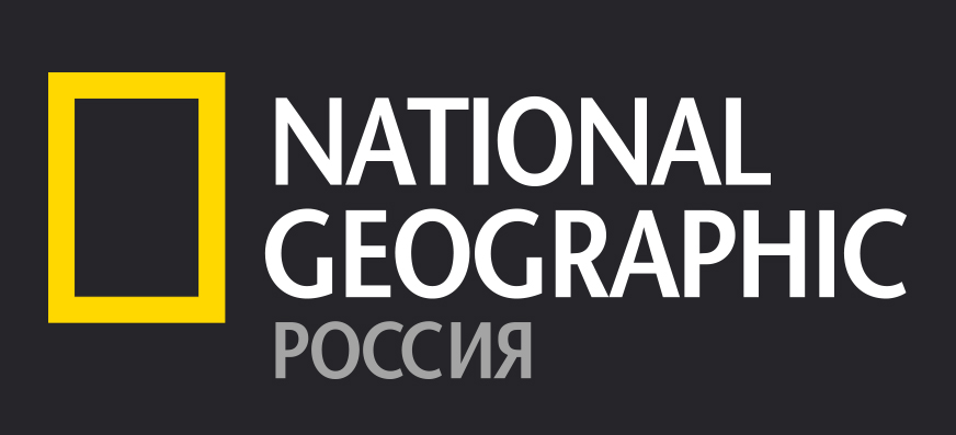 channel homepage nationalgeographiccom - 872×397