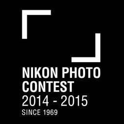 Nikon Photo Contest 2014-2015