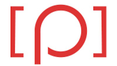 Конкурс Epson Pano Awards'2017 открыл приём работ