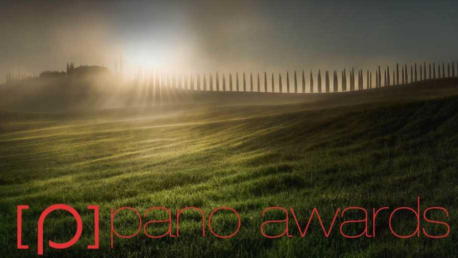 Продолжается прием работ для участия в конкурсе EPSON International Pano Awards 2019