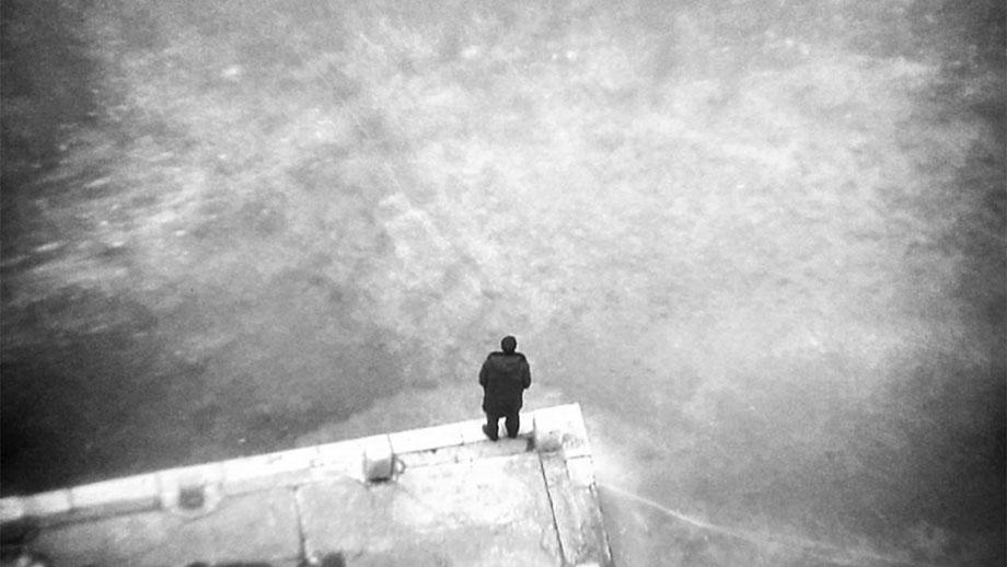 Конкурс Schoeller Photo Award 2019: приём работ до 31 мая