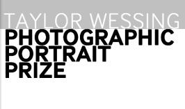 Объявлены победители фотоконкурса Taylor Wessing Portrait Prize 2014