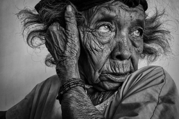 Названы победители фотоконкурса Travel Photographer of the Year'2014