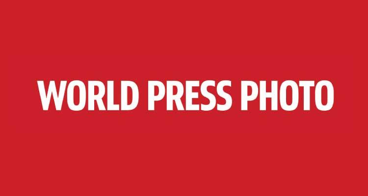 По следам черной кошки, или Как раздеть короля?<br>Субъективный анализ результатов фотоконкурса World Press Photo 2016