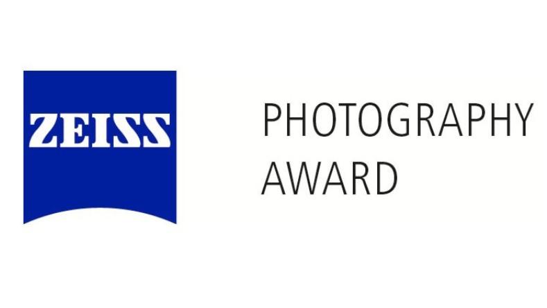 Объявлен победитель ZEISS Photography Award'2017