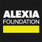 Конкурс фотогрантов The Alexia Grants 2013