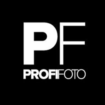 Canon ProfiFoto Award, фотоконкурс