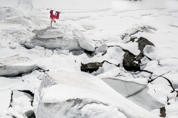 Подведены итоги Carl Zeiss Photo Contest'2012