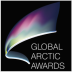 Global Arctic Awards-2012, фотоконкурс