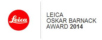 Названы победители фотоконкурса Leica Oskar Barnack' 2014