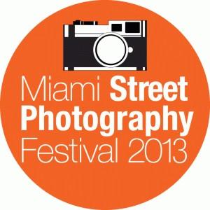 Miami Street Photography - фестиваль уличной фотографии