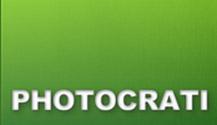 Конкурс грантов Photocrati для фотографов