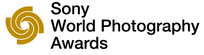 Sony World Photography Award 2013, фотоконкурс