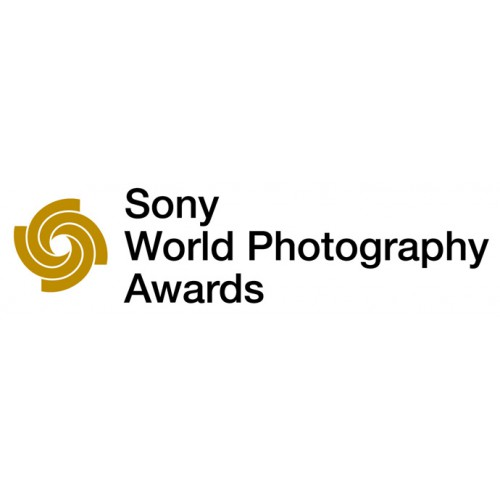 Фотоконкурс Sony World Photography Award