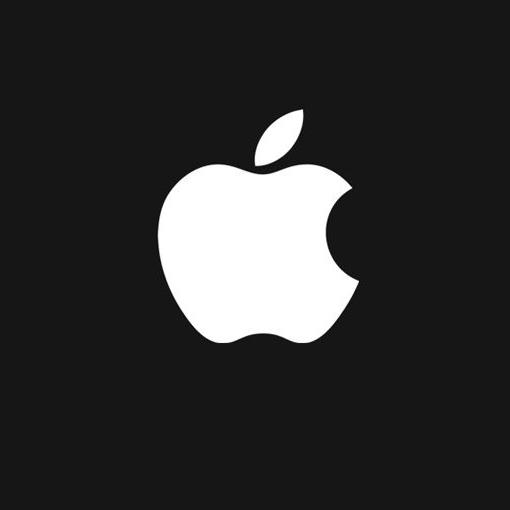 Компания  Apple приобрела технологию скоростной фотосъемки