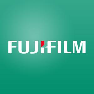 Fujifilm представляет новый режим, имитирующий фотоплёнку