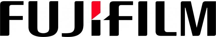 Fujifilm учредила компанию FUJIFILM Global Graphic Systems Co., Ltd.