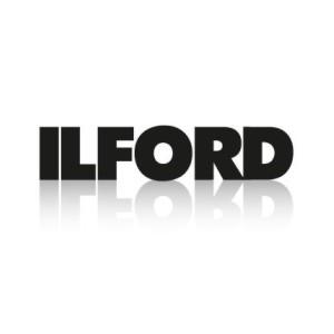 Ilford выпустил пинхол-камеру
