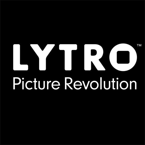 Lytro закрывает производство камер