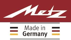 Немецкий фотопроизводитель Metz объявил о своем банкротстве