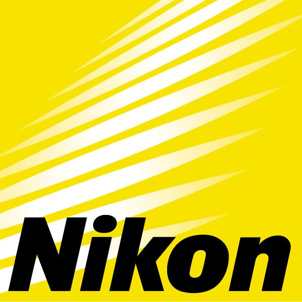 Nikon собирается выпускать смартфоны