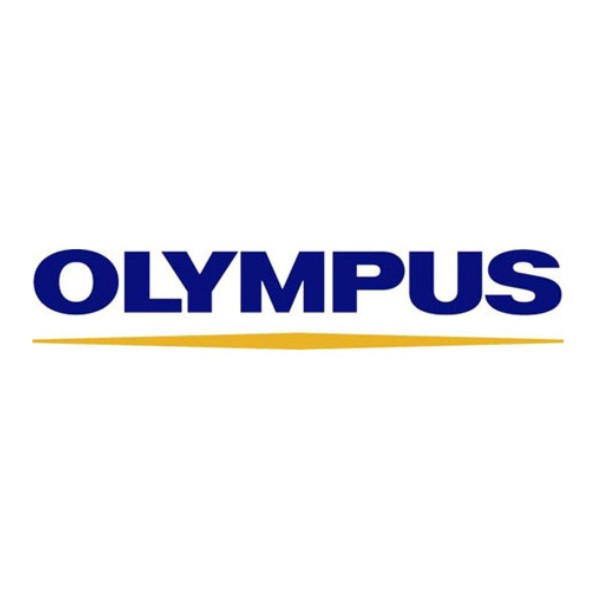 Конкурс Olympus Global Open Photo Contest 2015 начал прием работ