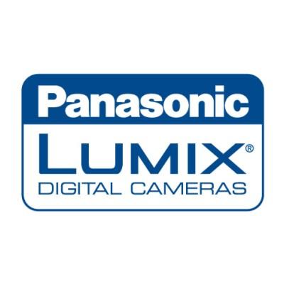 Компания Panasonic реализовала в своих камерах функцию постфокусировки