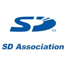 Представлен новый стандарт SD-карт специально для 8K-видео
