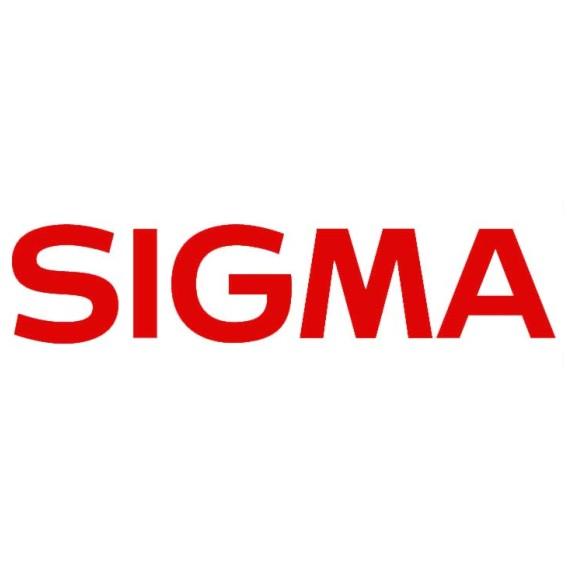 На подходе Sigma 16-20mm F/2 — новый светосильный зум