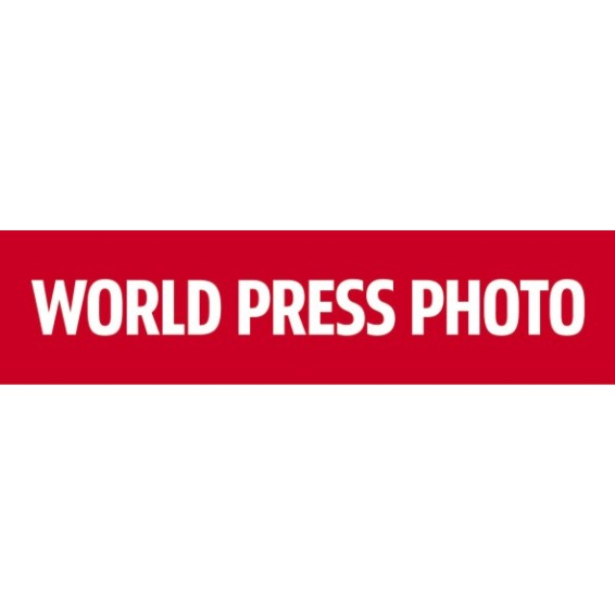 Подведены итоги World Press Photo'2014
