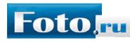 Canon исключил компанию Foto.ru из списка своих партнеров