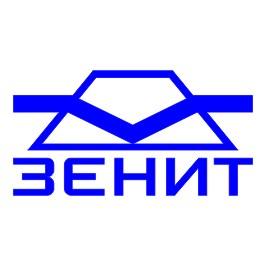 Появилась информации о возрождении производства камер Зенит