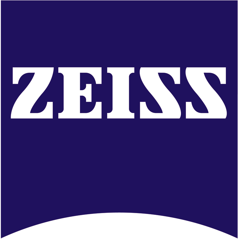 Carl Zeiss планирует новый объектив 1.4/85