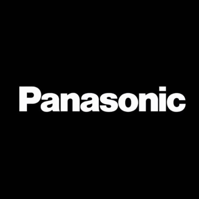 Изменения в топ-менеджменте Panasonic